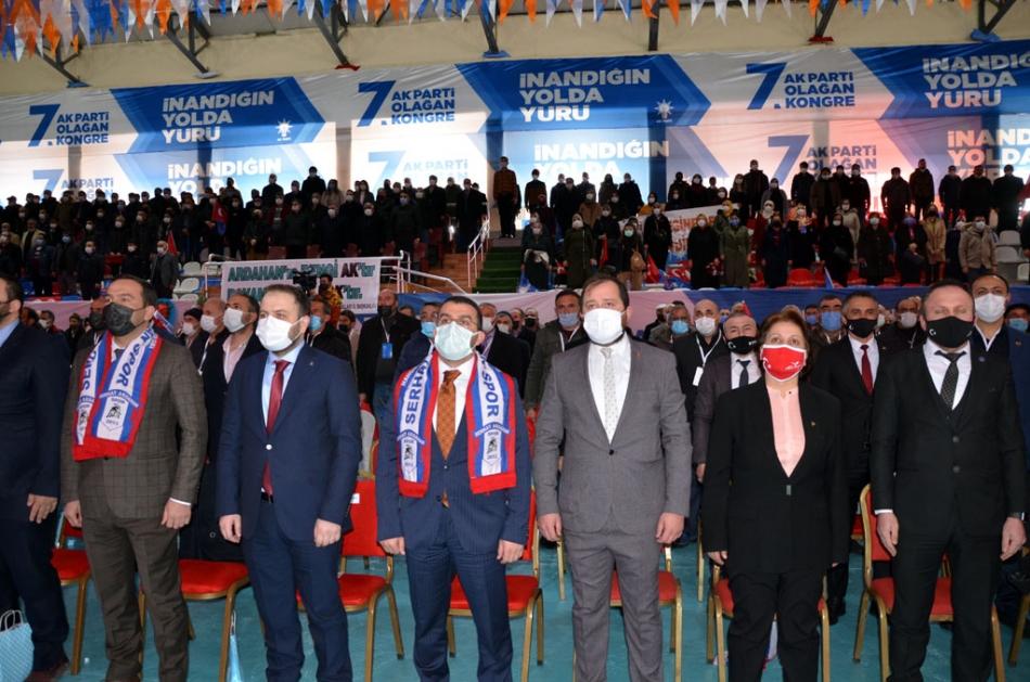 2021/02/1614188436_ak_parti_ardahan_kongre_kaan_koc_-12.jpg