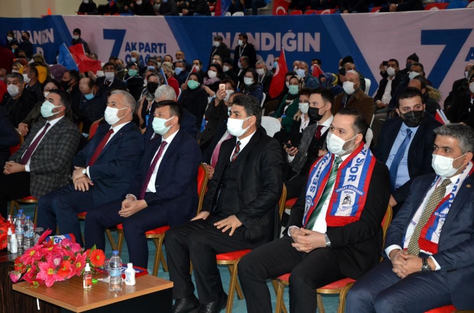 2021/02/1614188436_ak_parti_ardahan_kongre_kaan_koc_-9.jpg