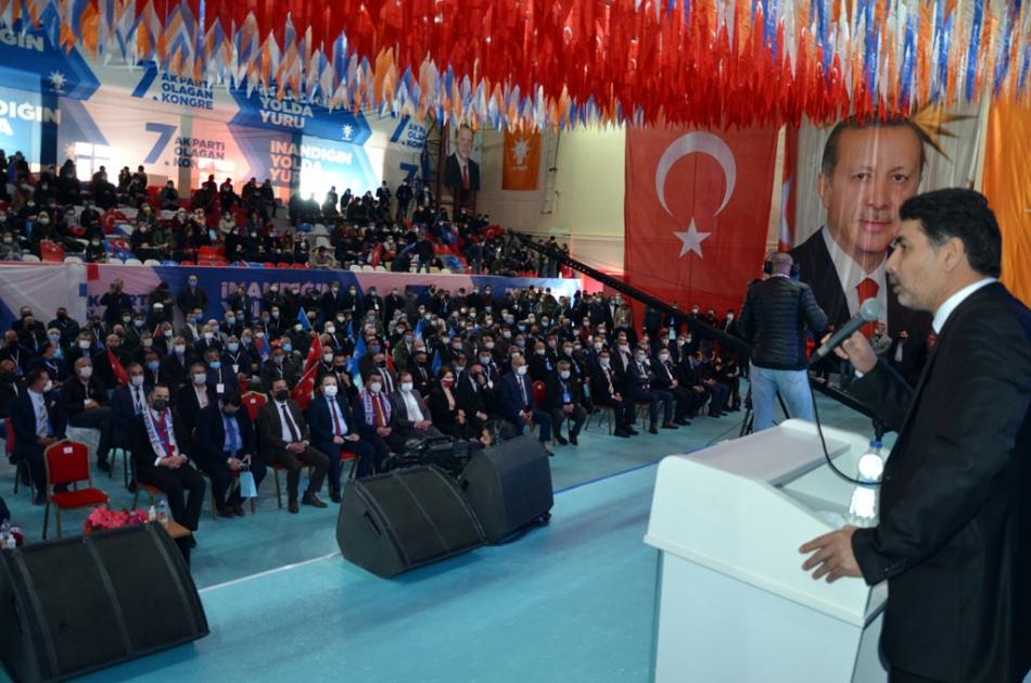 2021/02/1614188437_ak_parti_ardahan_kongre_kaan_koc_-13.jpg