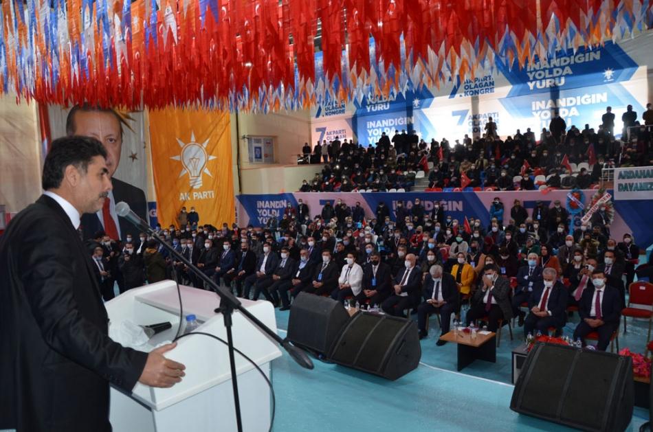 2021/02/1614188437_ak_parti_ardahan_kongre_kaan_koc_-14.jpg