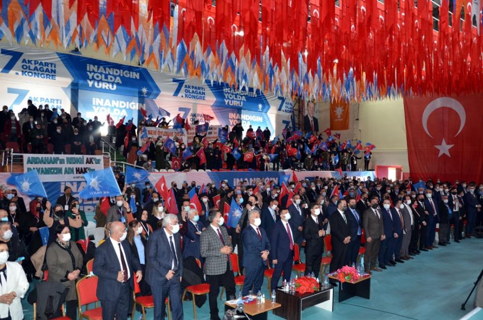 2021/02/1614188438_ak_parti_ardahan_kongre_kaan_koc_-15.jpg