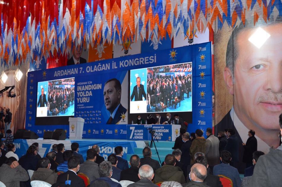 2021/02/1614188439_ak_parti_ardahan_kongre_kaan_koc_-16.jpg