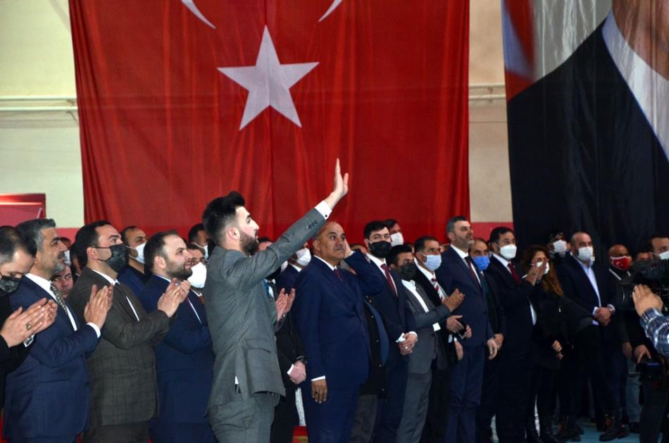 2021/02/1614188439_ak_parti_ardahan_kongre_kaan_koc_-17.jpg