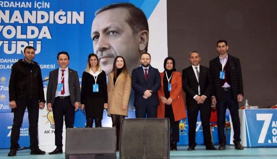2021/02/1614189821_ak_parti_gulten_ozdemir_kaan_ozdemir.jpg