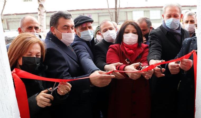 2021/02/1614269053_ardahan_kent_muzesi_fauk_demir_-3.jpg