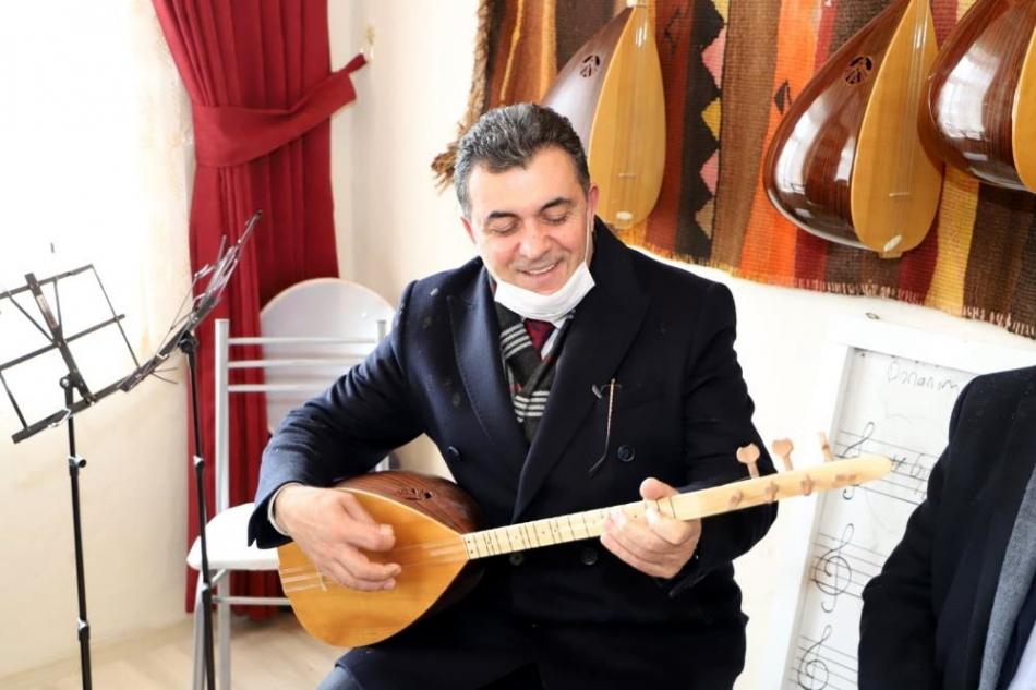 2021/02/1614269054_ardahan_kent_muzesi_fauk_demir_-2.jpg
