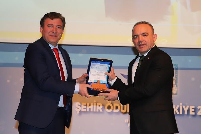 2021/02/1614273307_sehir_odulleri_ardahan_2020_-8.jpg