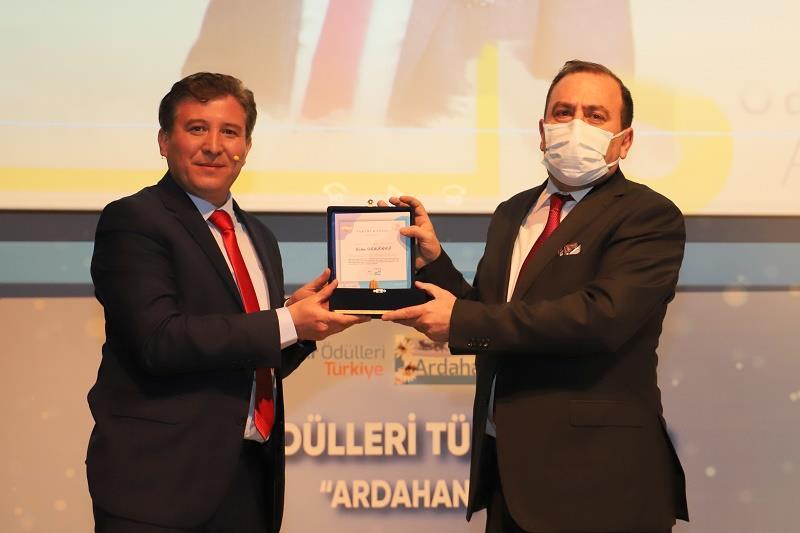 2021/02/1614273308_sehir_odulleri_ardahan_2020_-11.jpg