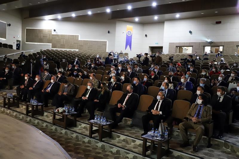 2021/02/1614273309_sehir_odulleri_ardahan_2020_-6.jpg