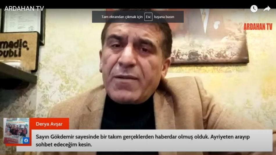 2021/02/1614429148_ardahan_tv_murat_gokdemir_ozkan_karakaya.jpg