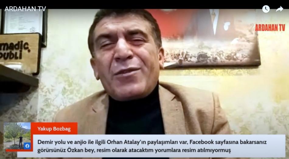 2021/02/1614429149_ardahan_tv_murat_gokdemir_ardahan_haber.jpg