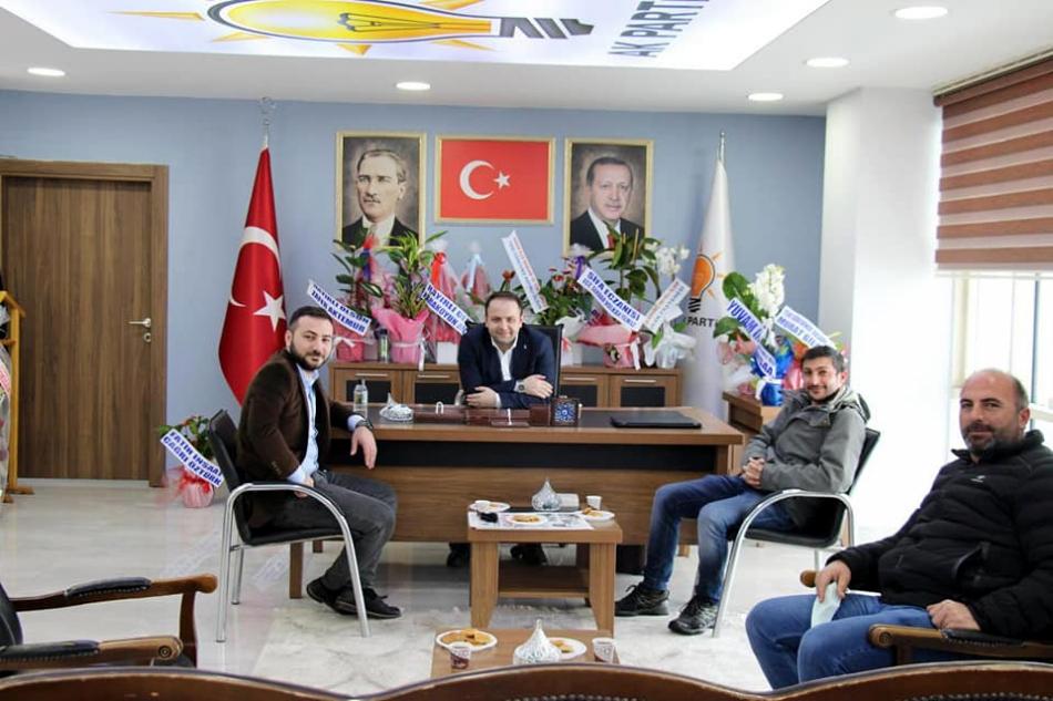 2021/03/1614683329_ak_parti_kaan_koc_mazbata_ardahan_-1.jpg