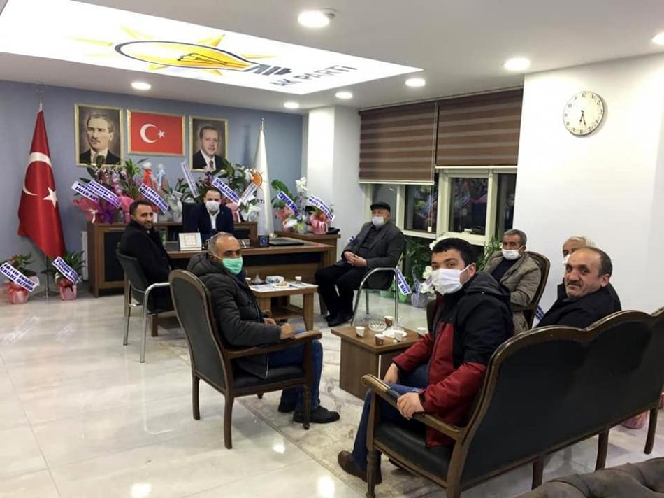 2021/03/1614683329_ak_parti_kaan_koc_mazbata_ardahan_-7.jpg