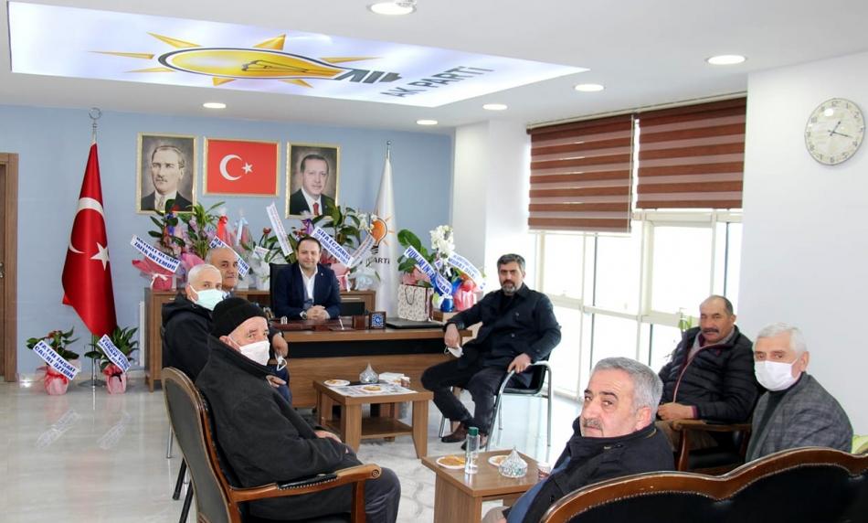 2021/03/1614683330_ak_parti_kaan_koc_mazbata_ardahan_-4.jpg