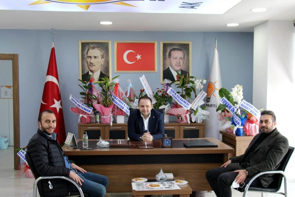 2021/03/1614683331_ak_parti_kaan_koc_mazbata_ardahan_-5.jpg