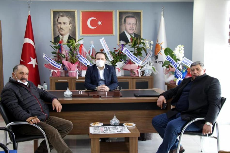 2021/03/1614683331_ak_parti_kaan_koc_mazbata_ardahan_-8.jpg