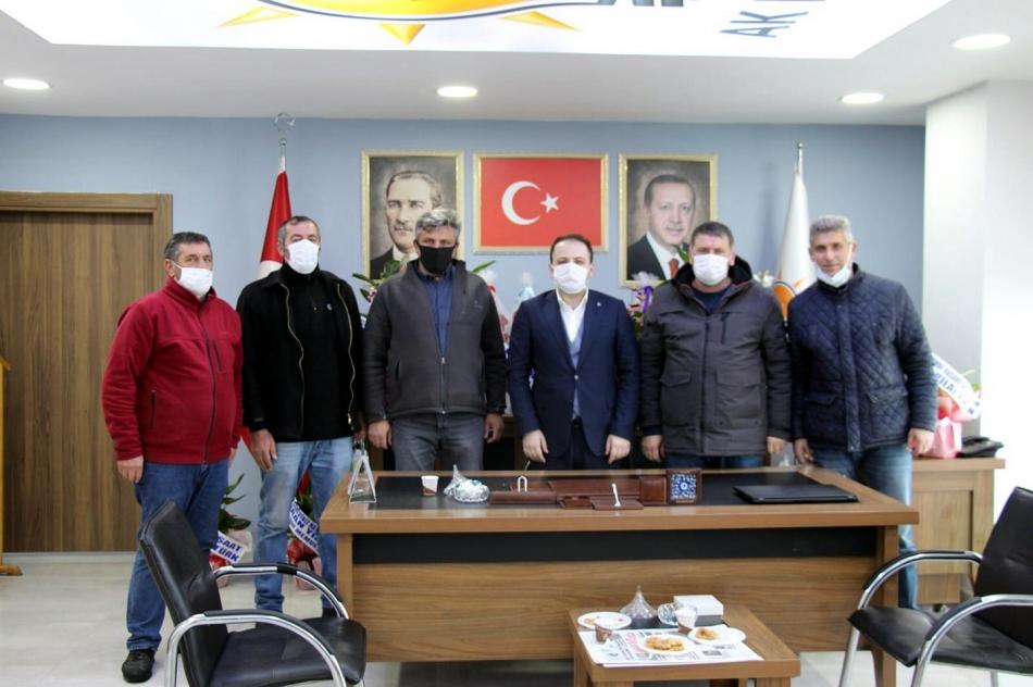 2021/03/1614683332_ak_parti_kaan_koc_mazbata_ardahan_-12.jpg