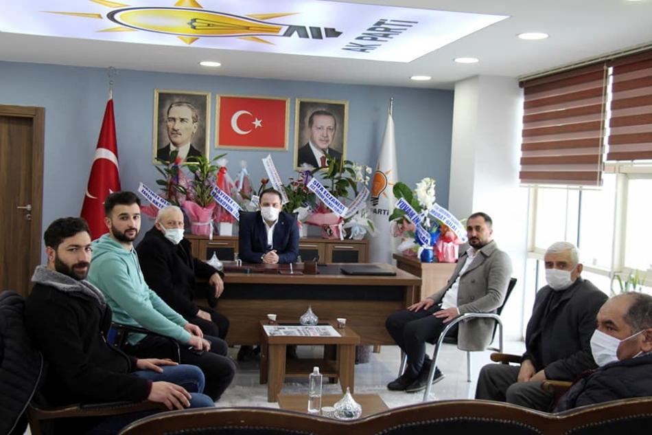 2021/03/1614683332_ak_parti_kaan_koc_mazbata_ardahan_-9.jpg