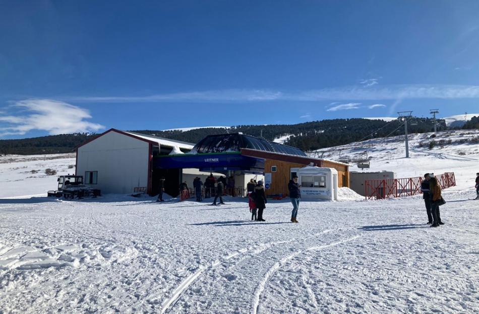 2021/03/1615726294_yanlizcam-kayak-merkezi-ardahan_-3.jpg