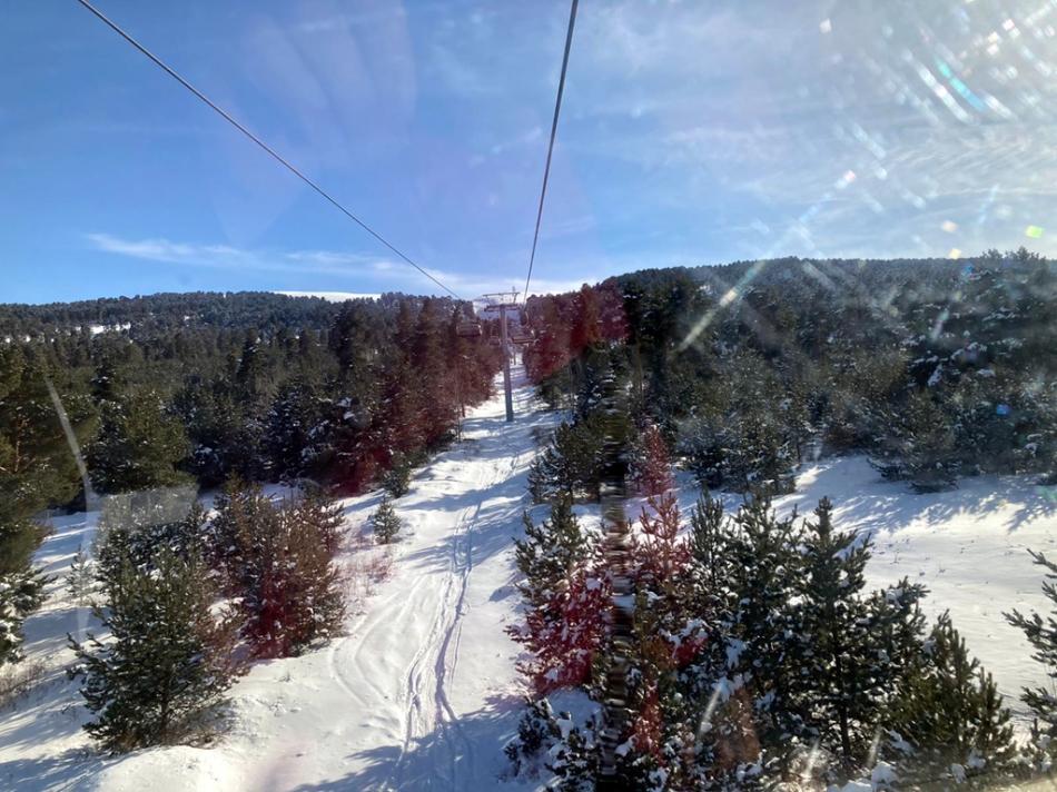 2021/03/1615726295_yanlizcam-kayak-merkezi-ardahan_-2.jpg