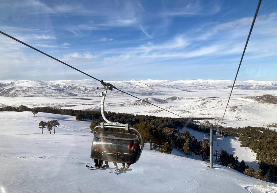 2021/03/1615726296_yanlizcam-kayak-merkezi-ardahan_-4.jpg