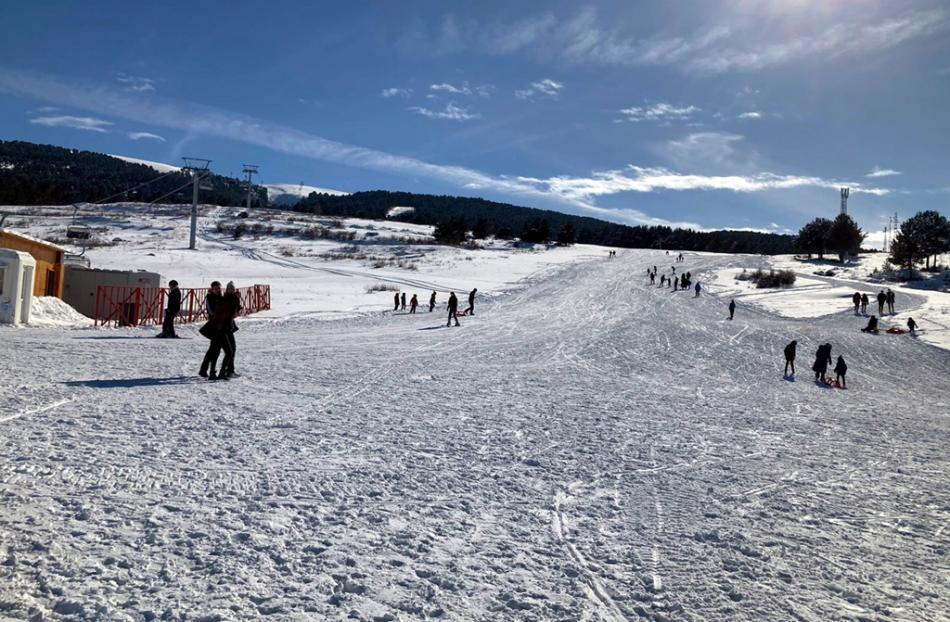 2021/03/1615726297_yanlizcam-kayak-merkezi-ardahan_-7.jpg