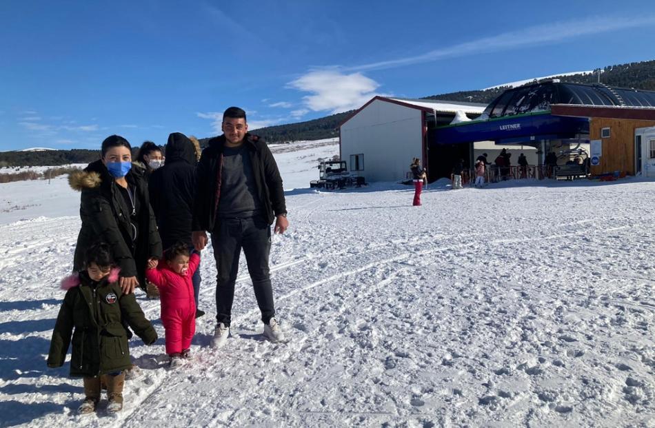 2021/03/1615726297_yanlizcam-kayak-merkezi-ardahan_-8.jpg