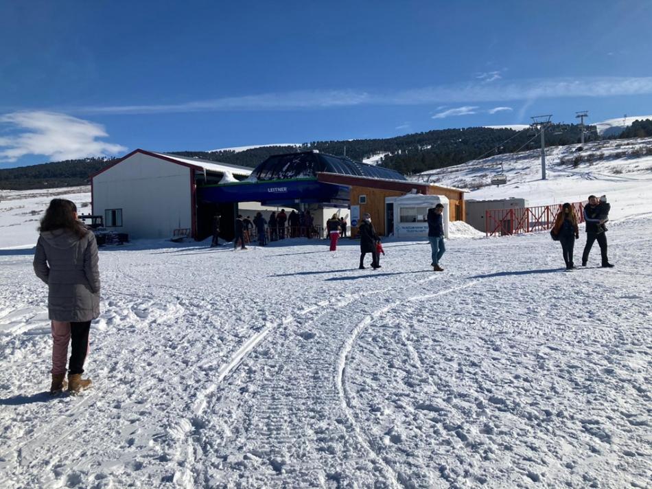 2021/03/1615726298_yanlizcam-kayak-merkezi-ardahan_-11.jpg