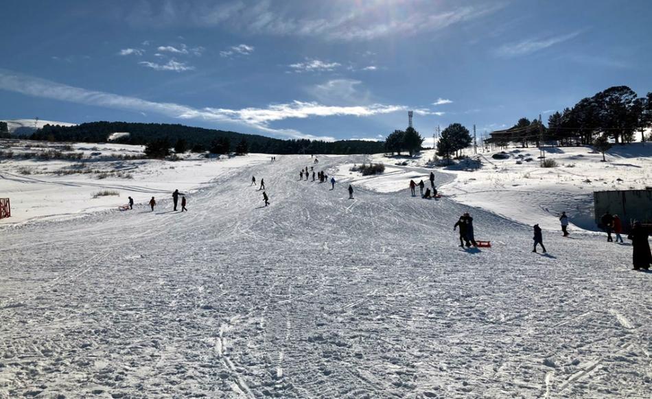 2021/03/1615726299_yanlizcam-kayak-merkezi-ardahan_-9.jpg