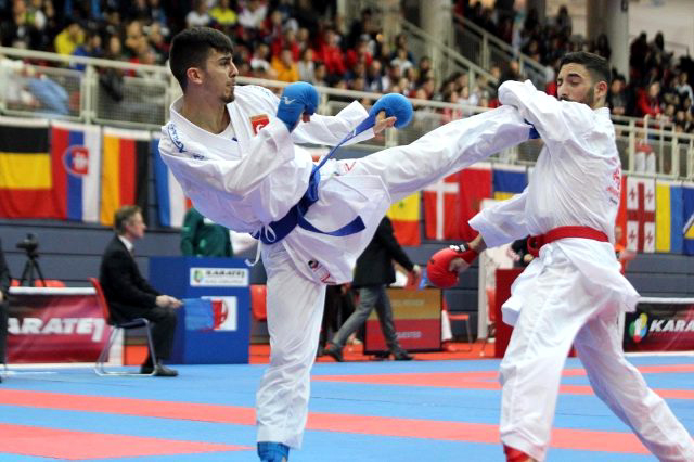 2021/03/1615915200_eray-samdan-cildir-karate-dunya-sampiyonu-ardahan_1.jpg