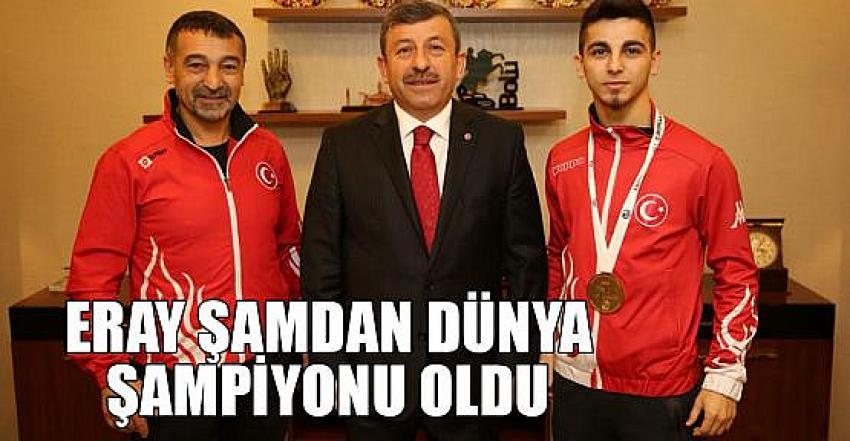 2021/03/1615915202_feray_samdan_dunya_ardahan-cildir.png