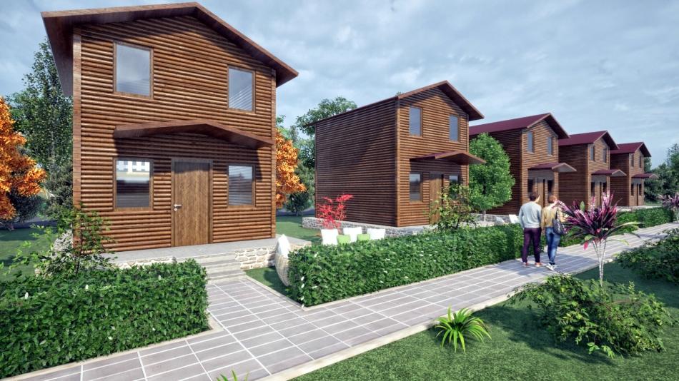 2021/03/1616270715_posof-mesire-bungalov-evleri.jpg