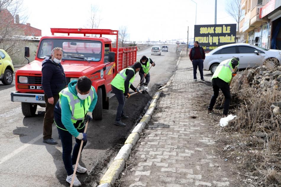 2021/04/1617983624_ardahan-belediyesi-temizlik_-5.jpg