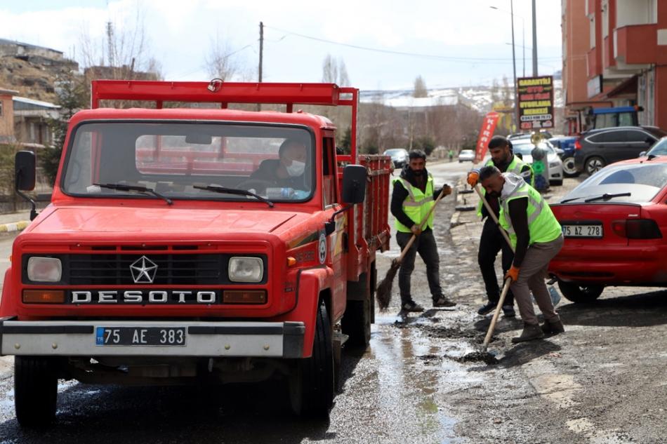 2021/04/1617983625_ardahan-belediyesi-temizlik_-2.jpg