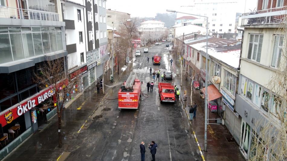 2021/04/1617983625_ardahan-belediyesi-temizlik_-6.jpg