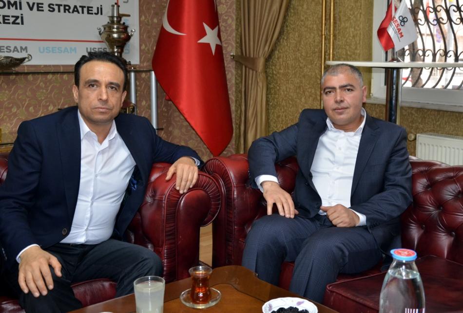 2021/04/1617984790_yasar_aydin_onur_ittifaki_lideri_-2.jpg