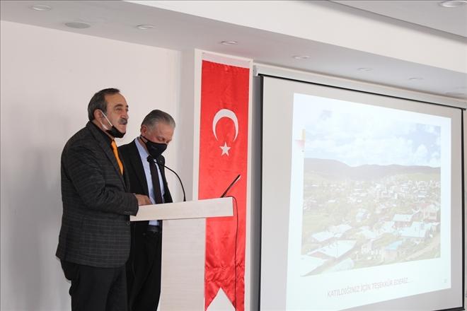 2021/05/1620037938_hanak_belediyesi_kavilca_-6.jpg