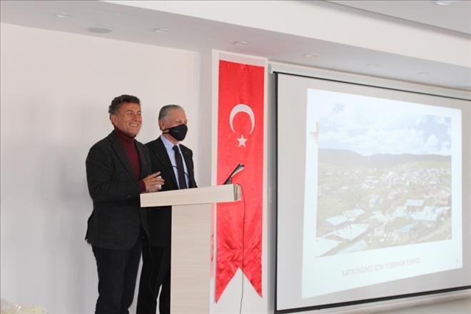 2021/05/1620037939_hanak_belediyesi_kavilca_-7.jpg