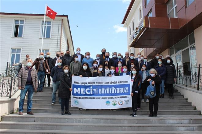 2021/05/1620037940_hanak_belediyesi_kavilca_-12.jpg
