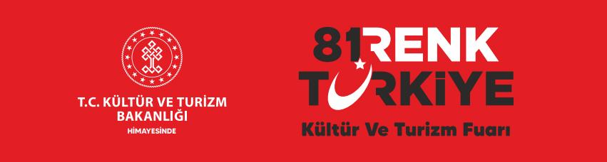 2021/05/1620053008_81_renk_turkiye_fuari_ardahan.jpg