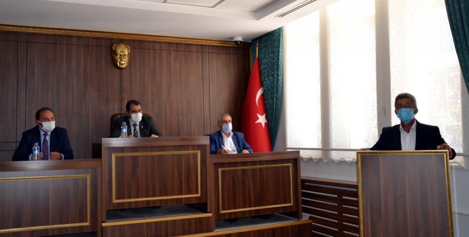 2021/05/1621536630_ardahan_il_genel_meclisi_nihat_ulvan.jpg