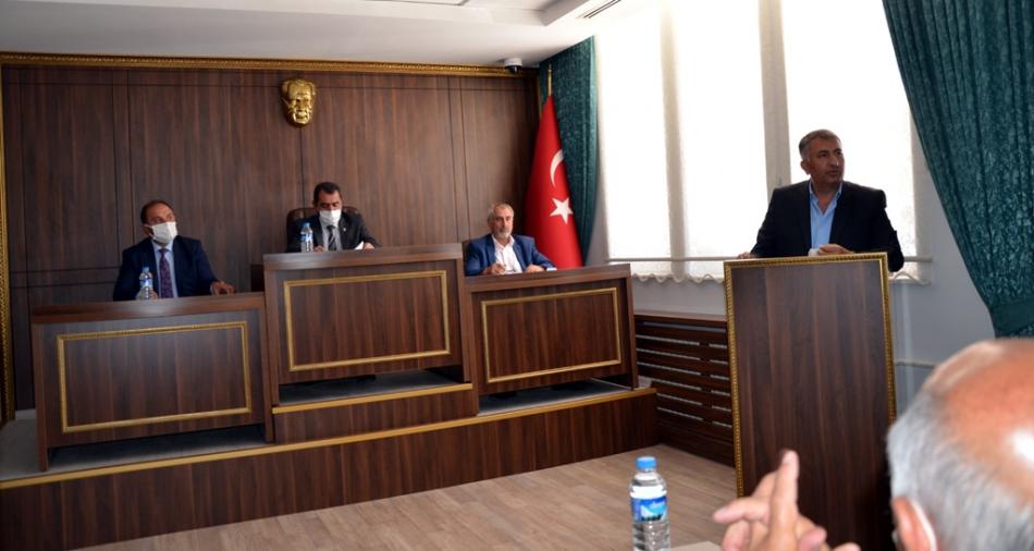 2021/05/1621536630_ardahan_il_genel_meclisi_sirri_atalay_canturk.jpg