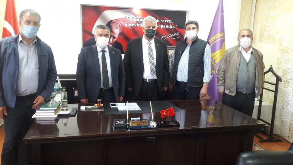 2021/05/1621611784_aziz_boz_sgk_ardahan_sosyal_guvenlik_haftasi_-1.jpg