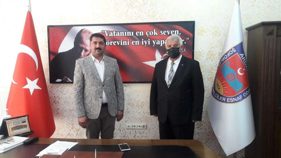 2021/05/1621611785_aziz_boz_sgk_ardahan_sosyal_guvenlik_haftasi_-5.jpg
