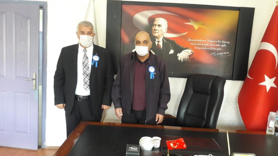 2021/05/1621611785_aziz_boz_sgk_ardahan_sosyal_guvenlik_haftasi_-6.jpg