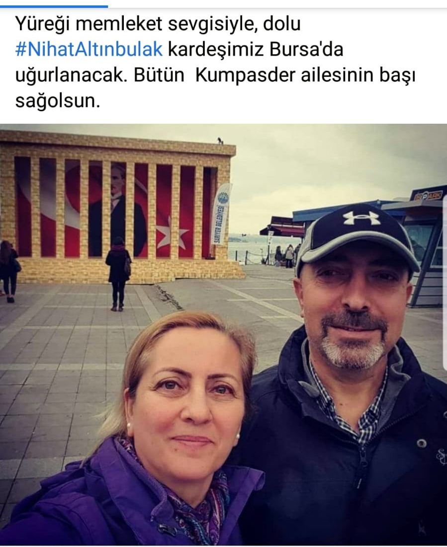 2021/05/1621692802_nihat_altunbulak_kurmay_albay_posof_ardahan.jpg