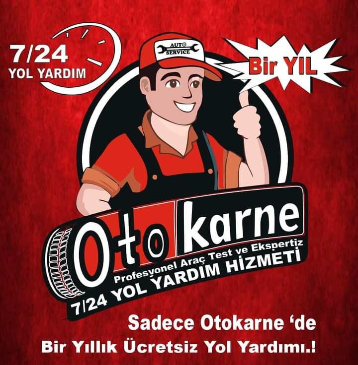 2021/05/1621961075_ardahan_oto_karne_-9.jpg