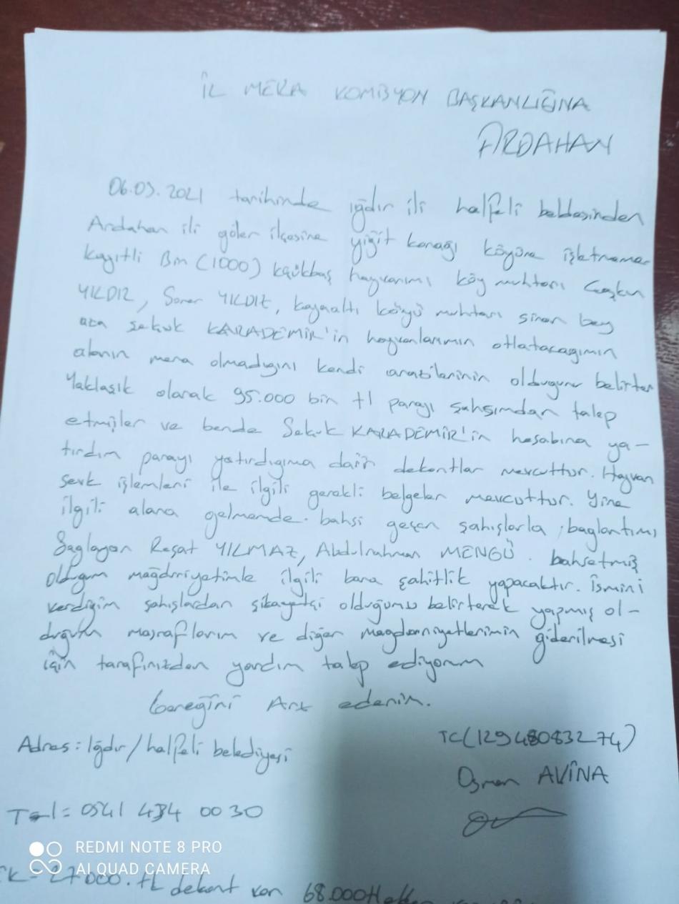 2021/06/1622755436_osman_avina_kayalati_yigitkonagi_-2.jpg