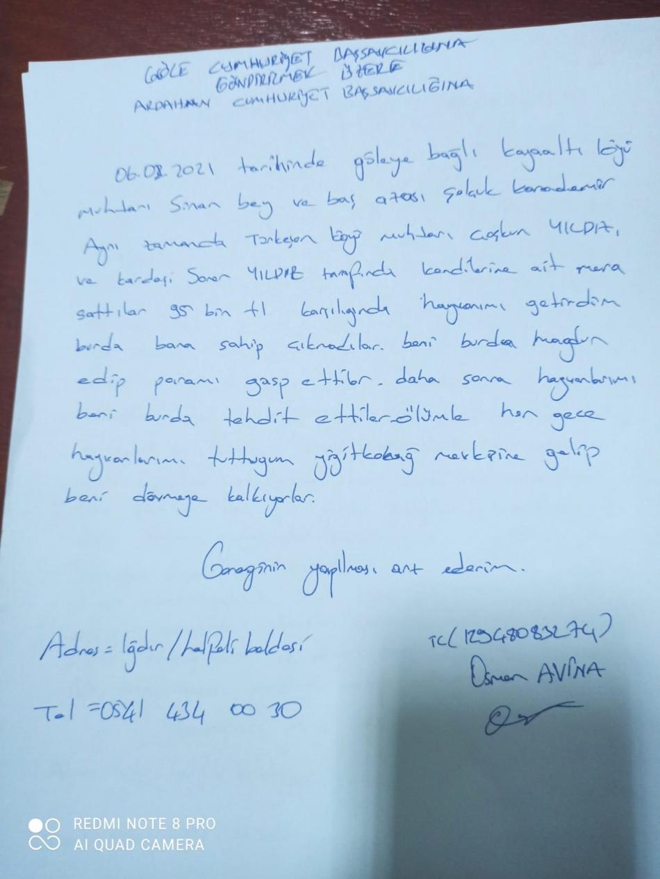2021/06/1622755437_osman_avina_kayalati_yigitkonagi_-4.jpg