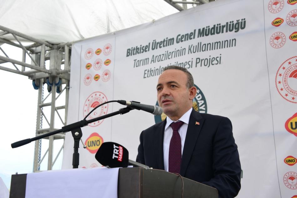 2021/06/1622839616_kavilca_uno_ardahan_cildir_-3.jpg